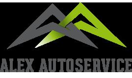 Alex Autoservice