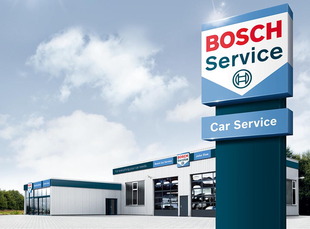 bosch car service alex autoservice. Black Bedroom Furniture Sets. Home Design Ideas